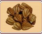 Печенье заварное со сливками вес.
