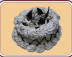 Торт «Кофейный аромат»