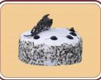 Торт «Марго»