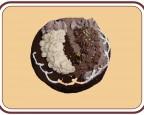 Торт «Маска»