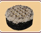 Торт «Мечта»