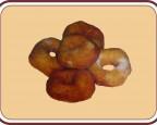 Пончики жареные