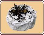 Торт «Совершенство»