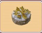 Торт «Творожный»