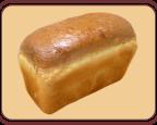 Хлеб Городской