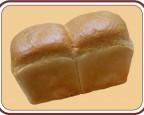 Хлеб Красносельский