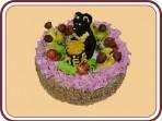 Торт «Детский»
